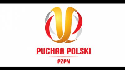Gramy dalej w Pucharze Polski