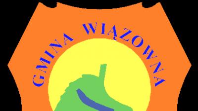 Działalność KS Advit współfinansuje Gmina Wiązowna