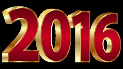 Podsumowanie roku 2016!