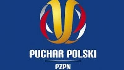 Lwówek bądź Staroźreby rywalem w Pucharze Polski