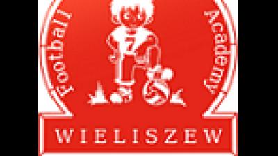 Orliki 2006: W środę  z Wieliszewem!