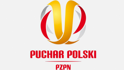 III runda okręgowego Pucharu Polski