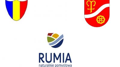 Działalność MIEJSKIEGO KLUBU SPORTOWEGO ORKAN RUMIA wspierana jest przez Gminę Miasta Rumia