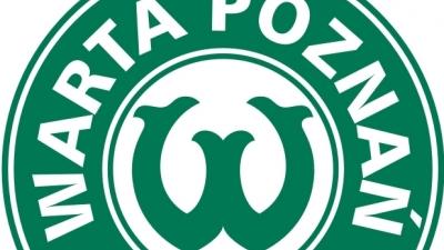 Kadra na sparing z Wartą Poznań
