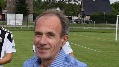 Jan Ponulak kandydatem na Osobowość Roku 2017
