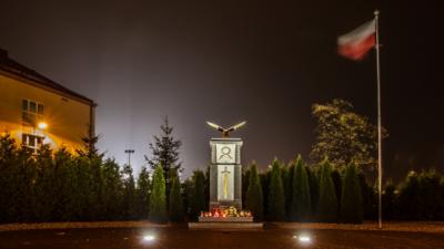 Obchody 99 rocznicy Odzyskania Niepodległości