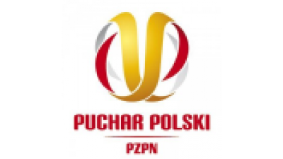 Puchar Polski - Pewne zwycięstwo w Laszkach!!!