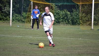 OFICJALNIE: Krzysztof Pałka rezygnuje z funkcji trenera 1.drużyny.