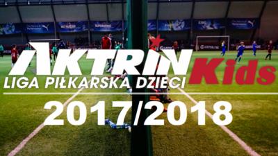 2008/09 - LZ AKTRIN 17.12.2017