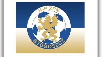 Losowanie w Pucharze Polski szczęśliwe dla Zawiszy