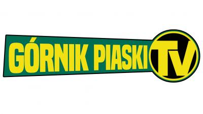 Nabór do redakcji Górnik Piaski TV