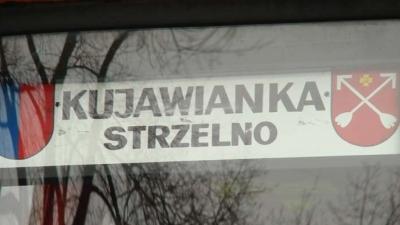 Coraz bliżej upragnionego celu. Świetnie wiadomości z Gniewkowa .!!