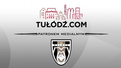 Współpraca z TuŁódź.com!