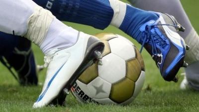 Juniorzy Unii jadą na mecz do Żarowa w sobotę 14.10.