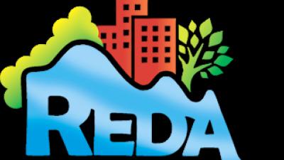 Letni obóz w Redzie