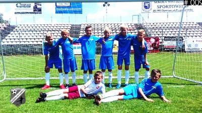 | Ostatni turniej U-11 w Opocznie. Podsumowanie trenera. |