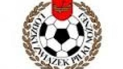 Uwaga we wtorek mecz ligowy 13 VI w Aleksandrowie Łódzkim