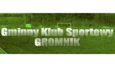 Kadra GKS Gromnik na sezon 2017/2018