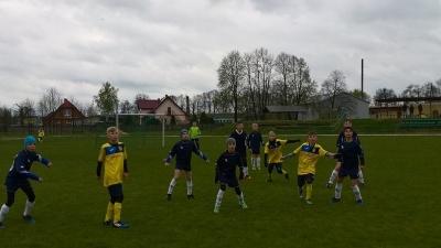 Rocznik 2005