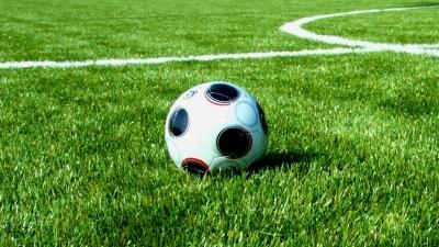 POWOŁANIE DO REPREZENTACJI LUBUSKIEGO ZPN UEFA RRGIONS CUP południe (16 lutego)