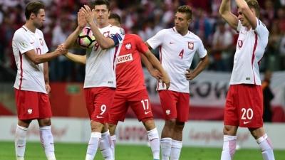 Ranking FIFA-Polska 6 !