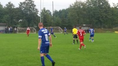 Wygrana w Morawsku!!!!