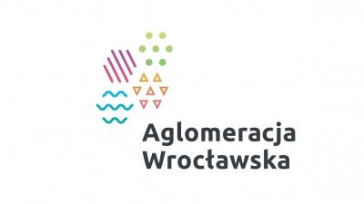 VI Mistrzostwa Aglomeracji Wrocławskiej w piłce nożnej