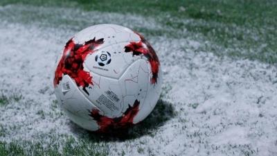 Plan przygotowań seniorów do rundy wiosennej sezonu 2018/2019.