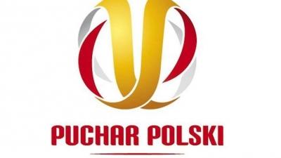 UKS w finale Pucharu Polski !
