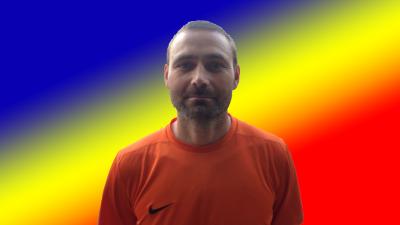 Rezygnacja trenera Dariusza Cadera