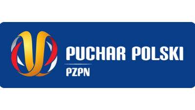 Znamy pierwszego rywala w Pucharze Polski !