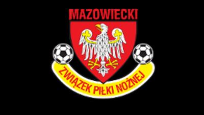 Powołania na mecz ligowy rocznik 2005/06.
