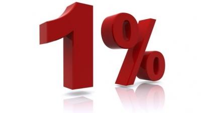 Prosimy o 1% na młode piłkarki!