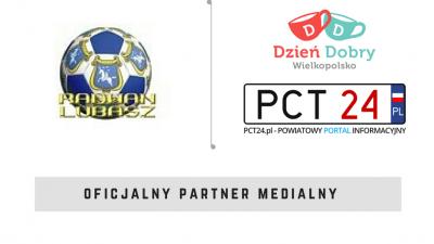 Portal www.pct24.pl oficjalnym partnerem medialnym ...