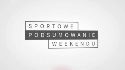 Podsumowanie piłkarskiego weekendu.
