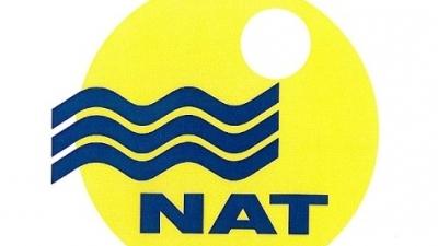 Przedstawiamy partnerów i sponsorów - NAT.