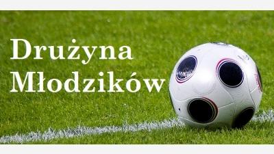 Dodatni bilans punktowy obu drużyn Piasta.