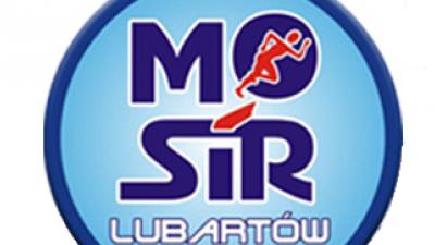 Turniej o Puchar Dyrektora MOSiR - IV i V miejsce naszych drużyn