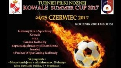 Kowale Summer Cup