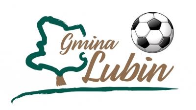 Gminny Turniej Halowej Piłki Nożnej o Puchar Przewodniczącego Rady Gminy Lubin - 2019