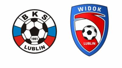 Kadra na mecz z BKSem - Liga Lubelska!
