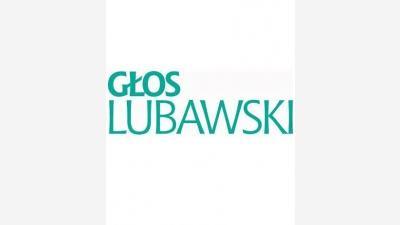 Rusza plebiscyt Głosu Lubawskiego