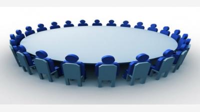 Walne zebranie sprawozdawcze 06.07.2017 godzina 18:00