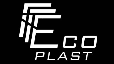 Nawiązanie współpracy z firmą Eco-Plast