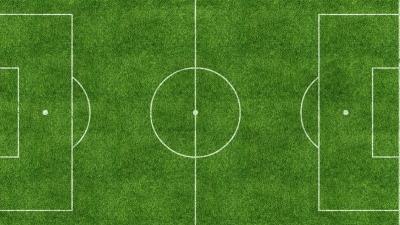 Powołania na mecz sparingowy rocznik 2007/08.