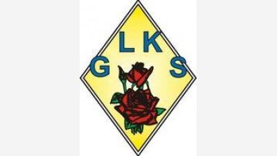GLKS Różyny - GKS II Kolbudy 4:0 (3:0)