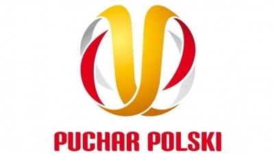 Polonia Przemyśl przeciwnikiem w I rundzie OPP