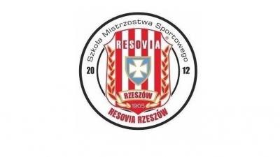 Turniej Rzeszów (16.09)
