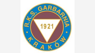 Z Krakowa na tarczy. Garbarnia - Cosmos 3-1