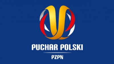Wylosowano kolejne pary Pucharu Polski
